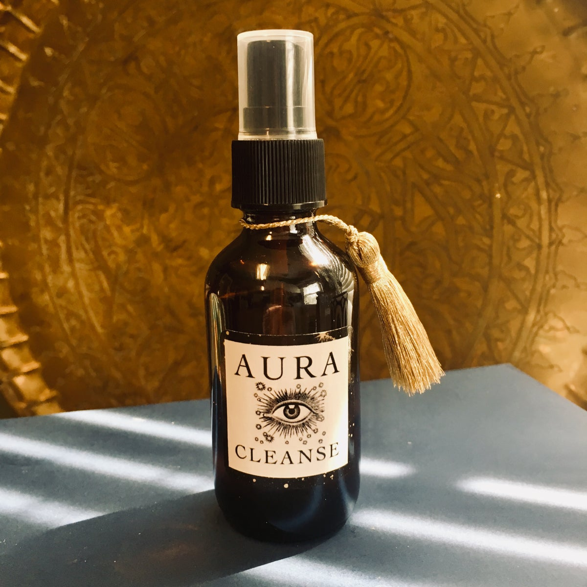 Image of Aura Cleanse Spray
