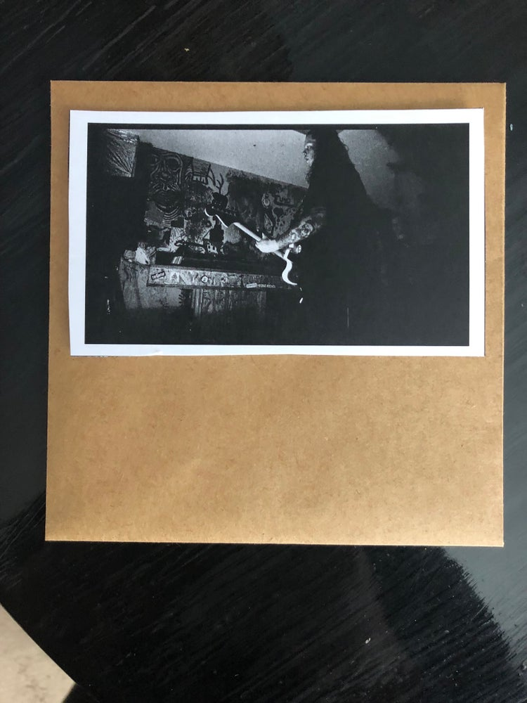 Image of Planning For Burial - (continued) CD [GWR11]