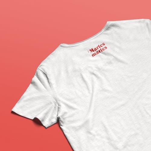 Image of Camiseta