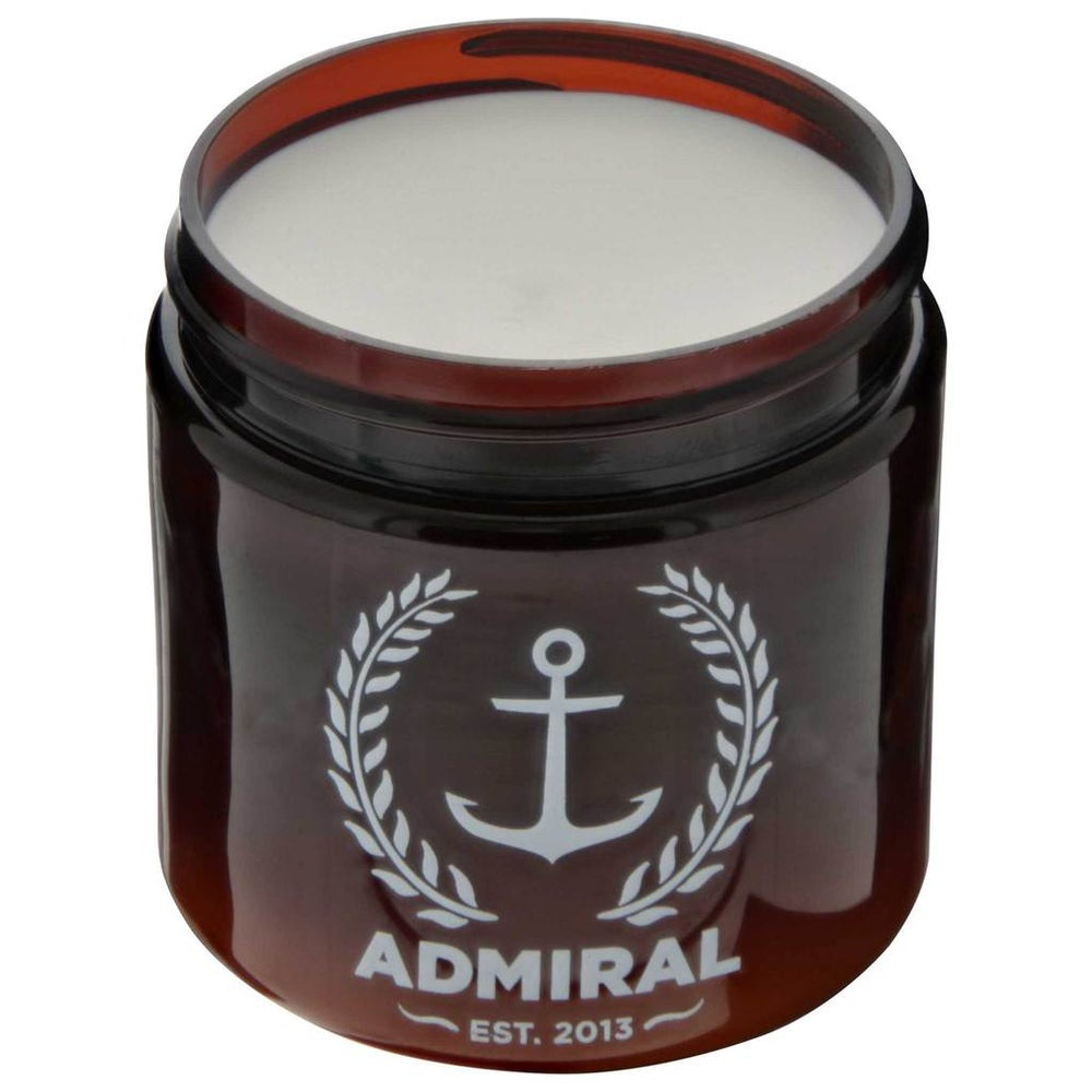Image of Admiral Matte Pomade 4 oz.