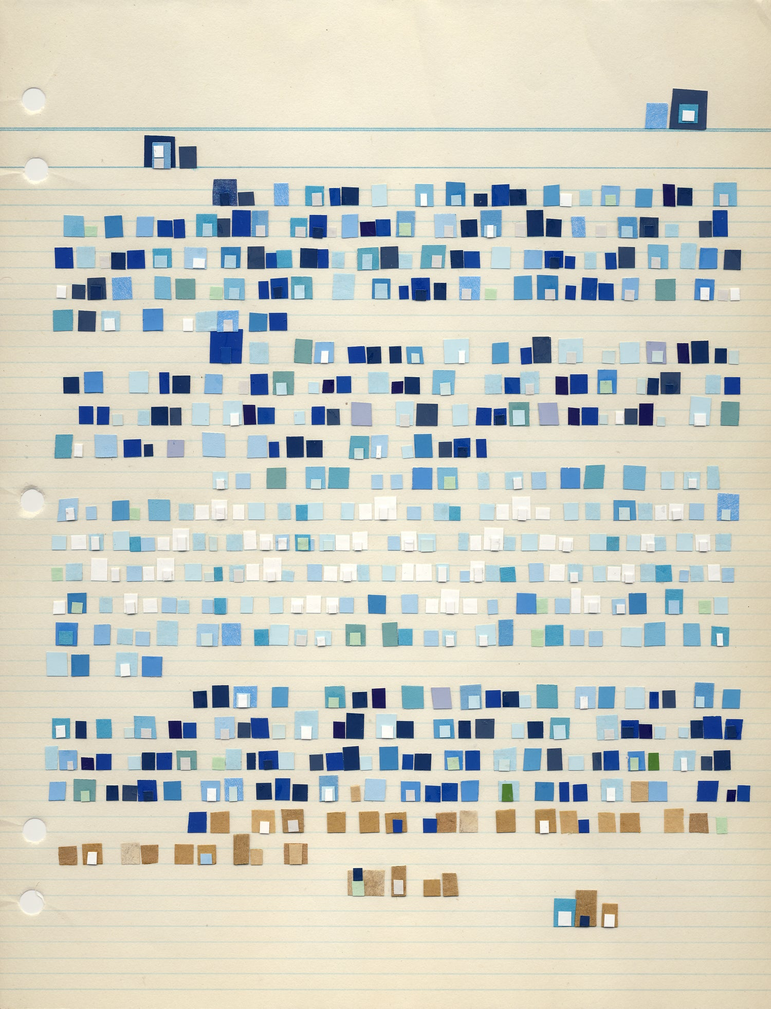 Image of Letter to the Ocean