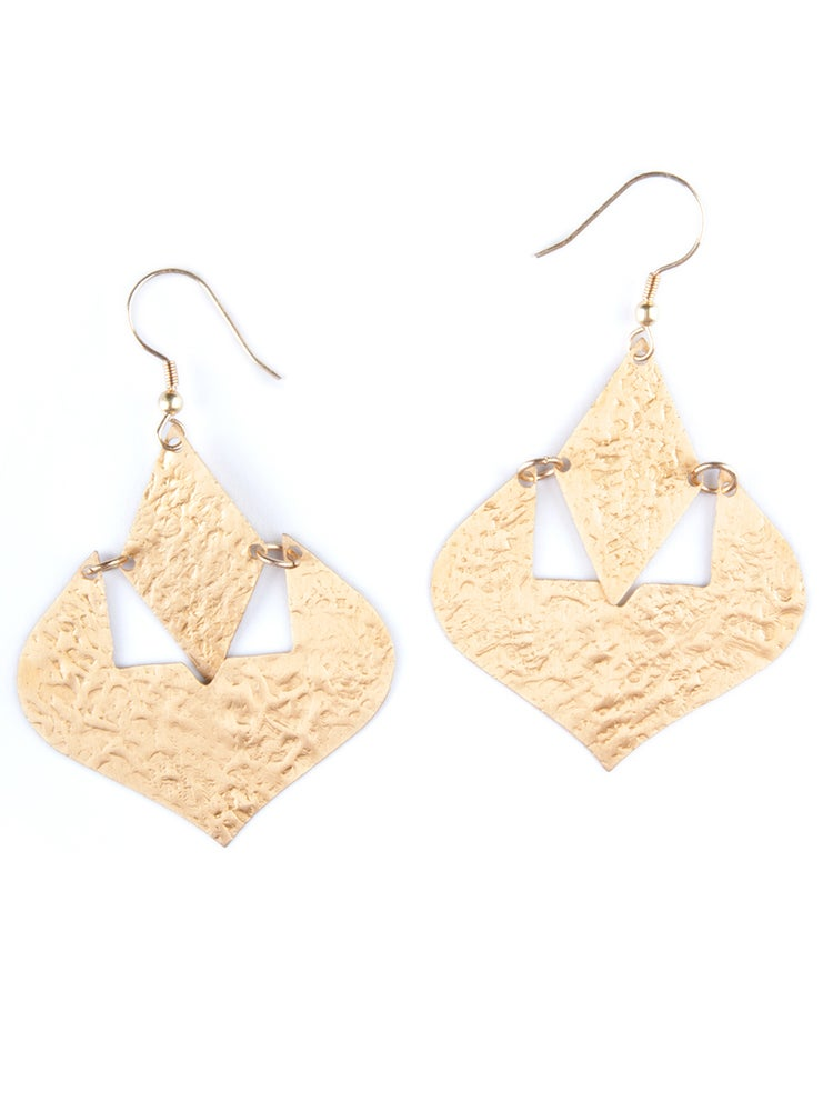 Image of Moroccan Dream Earrings