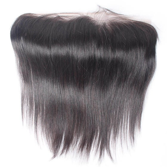 Image of MINK BRAZILIAN STRAIGHT FRONTAL