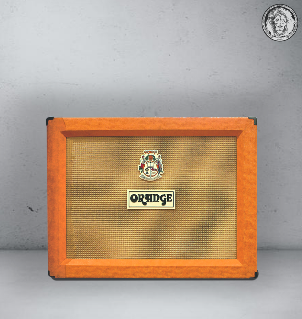 Image of Orange AD30R Ultimate Kemper Profiles Pack