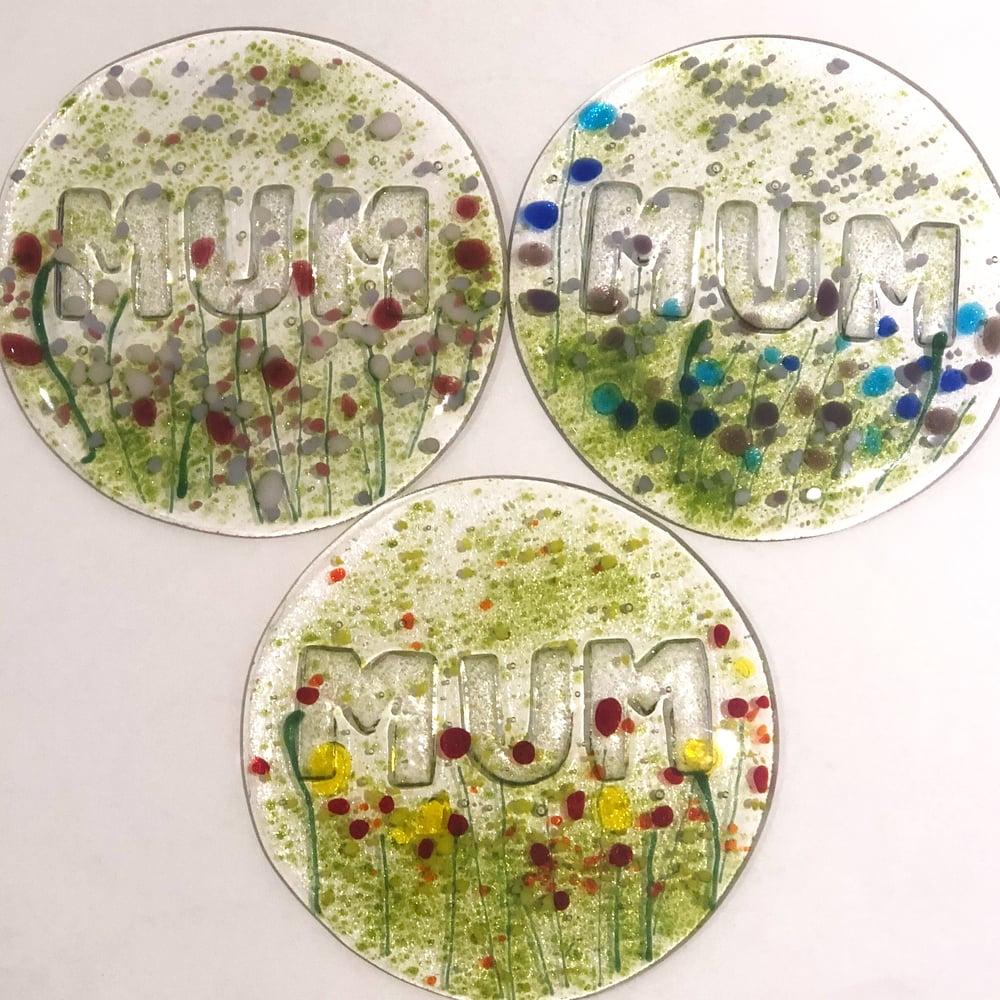 Image of Kilncarved coasters