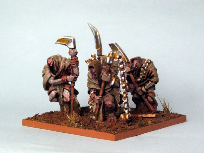 Laran Miniatures - Page 5 10mm2019-003web