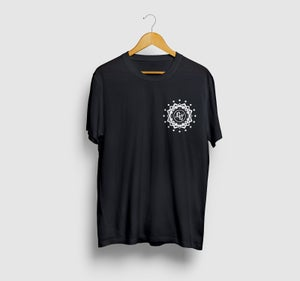 Image of TIDES TEE