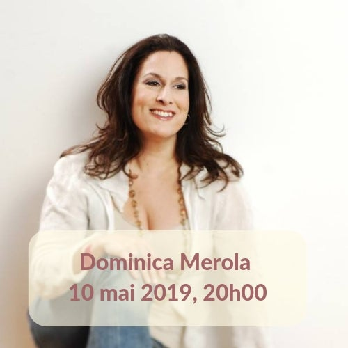Image of Dominica Merola