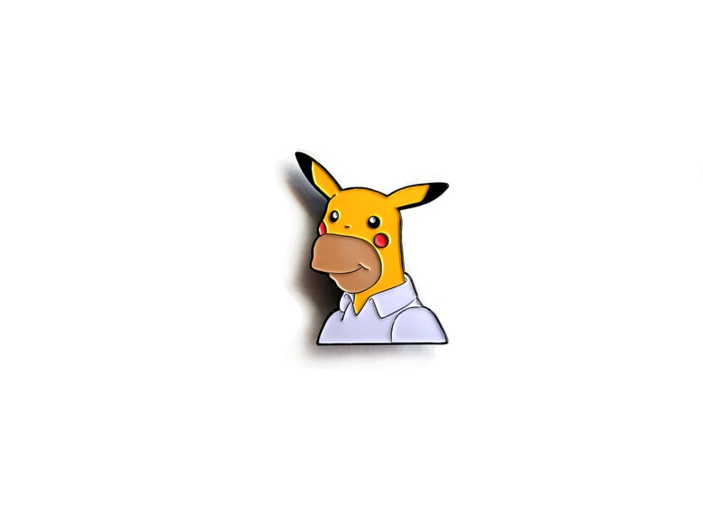 Image of HOMERCHU