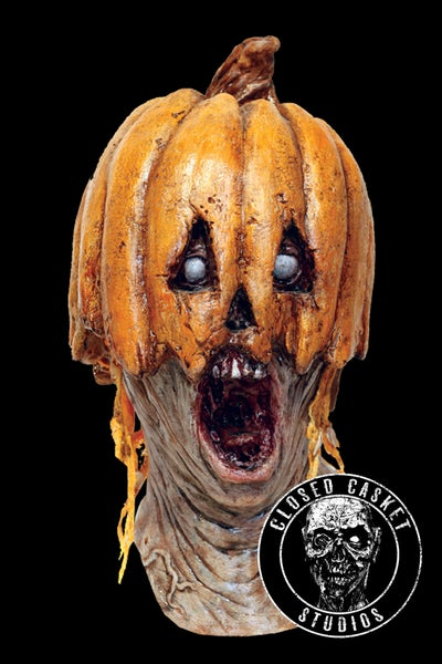 Image of Peter Pumpkin Eater