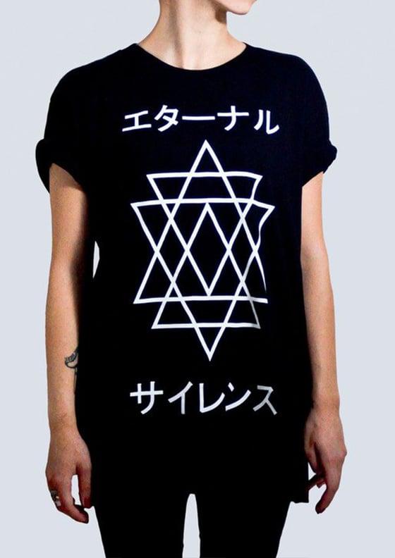 Image of Eternal Tshirt