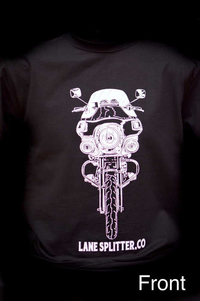Image of FXRP Tshirt