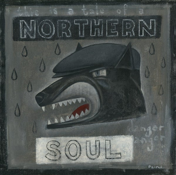 Image of A Northern Soul