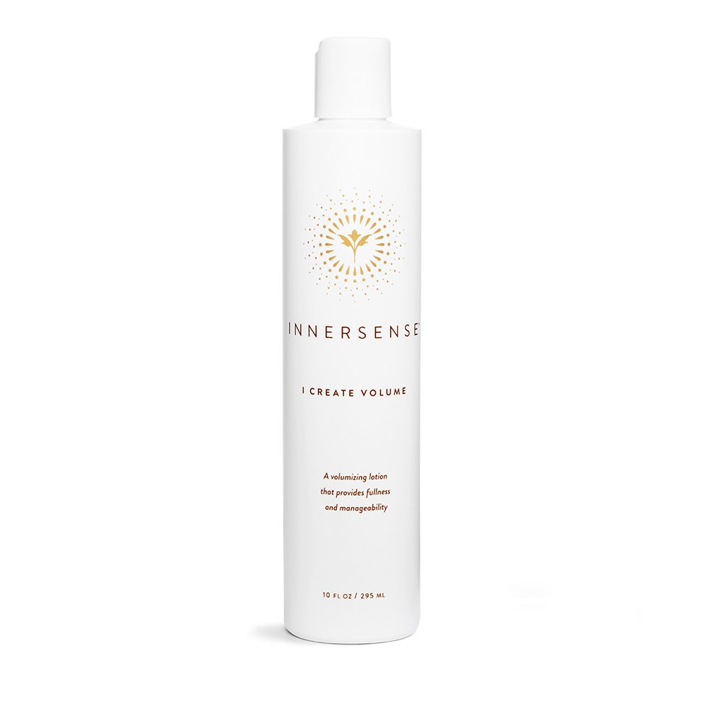 Image of Innersense I Create Volume Lotion | 295ml/946ml