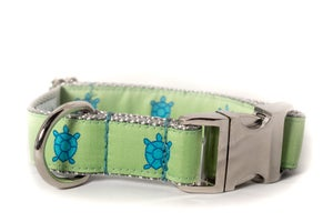 Image of Turtle green in the category  on Uncommon Paws.