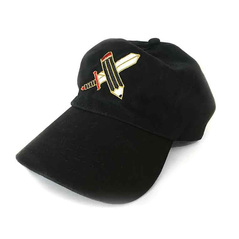 Image of Excalibur - Dad Hat