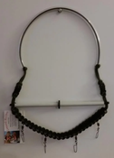 Image of CLEARANCE ITEMS
