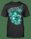 "Slowdown Signature Series ""Timmy B"" Shirt"