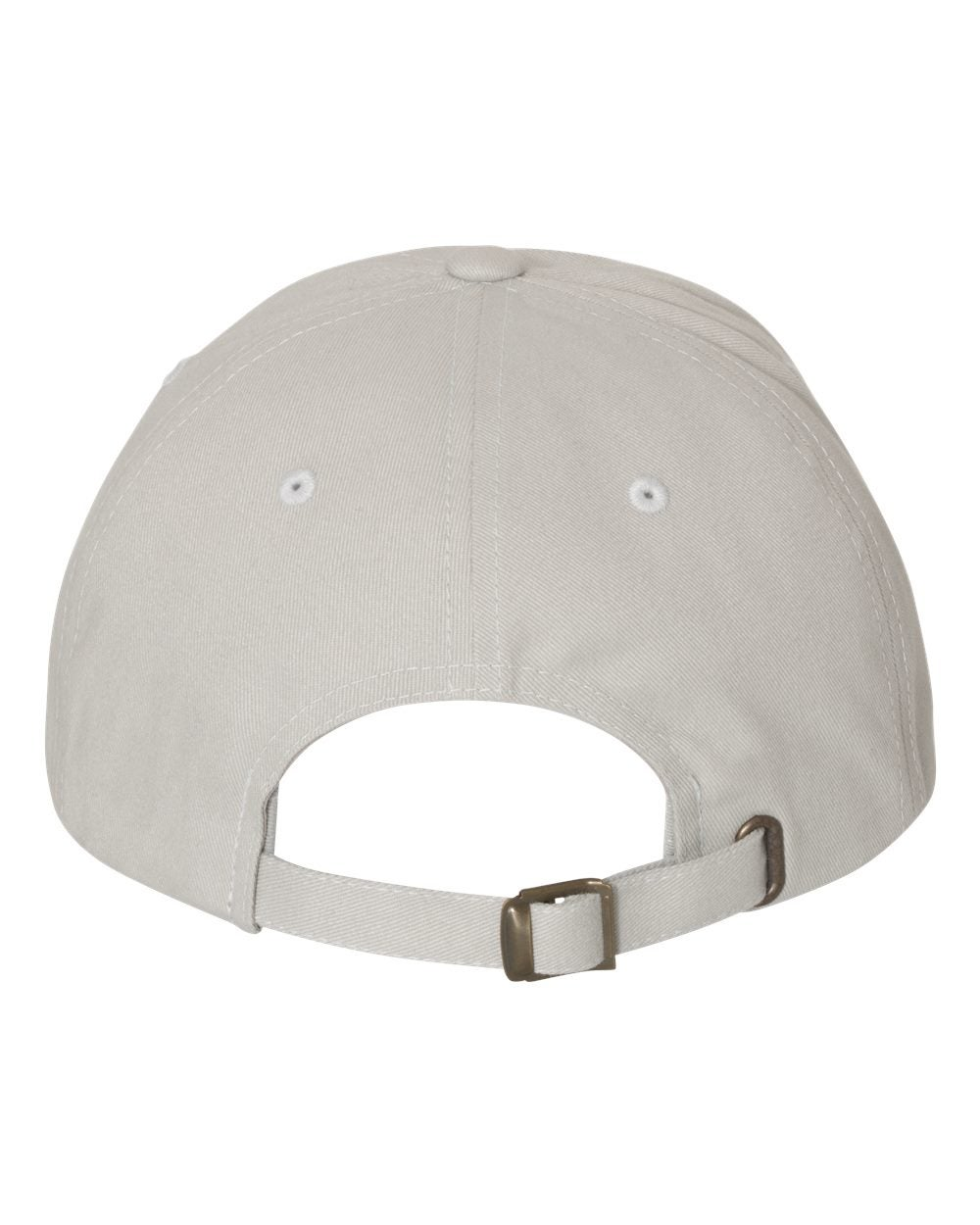 Image of Mom Bod Hat Grey