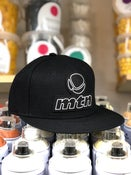 Image of MTN Snap Back Hat