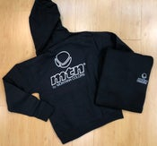Image of MTN  Montana Colors Pullover / Zip-up Hoodies
