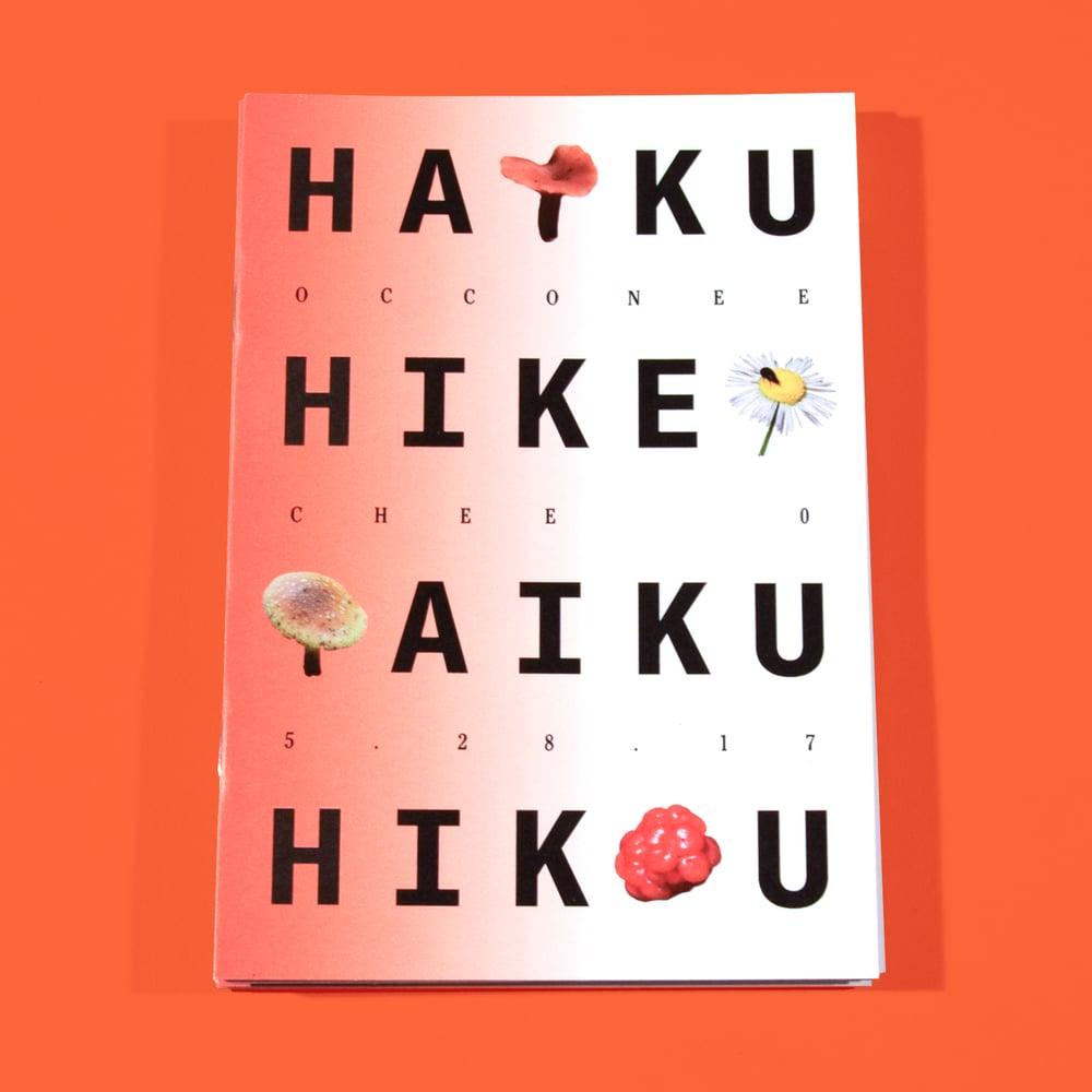 Image of Haiku Hikeu, Occoneechee