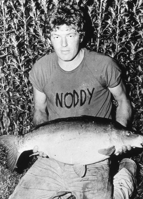 Image of Monkey Climber Roddy Noddy shirt I Black