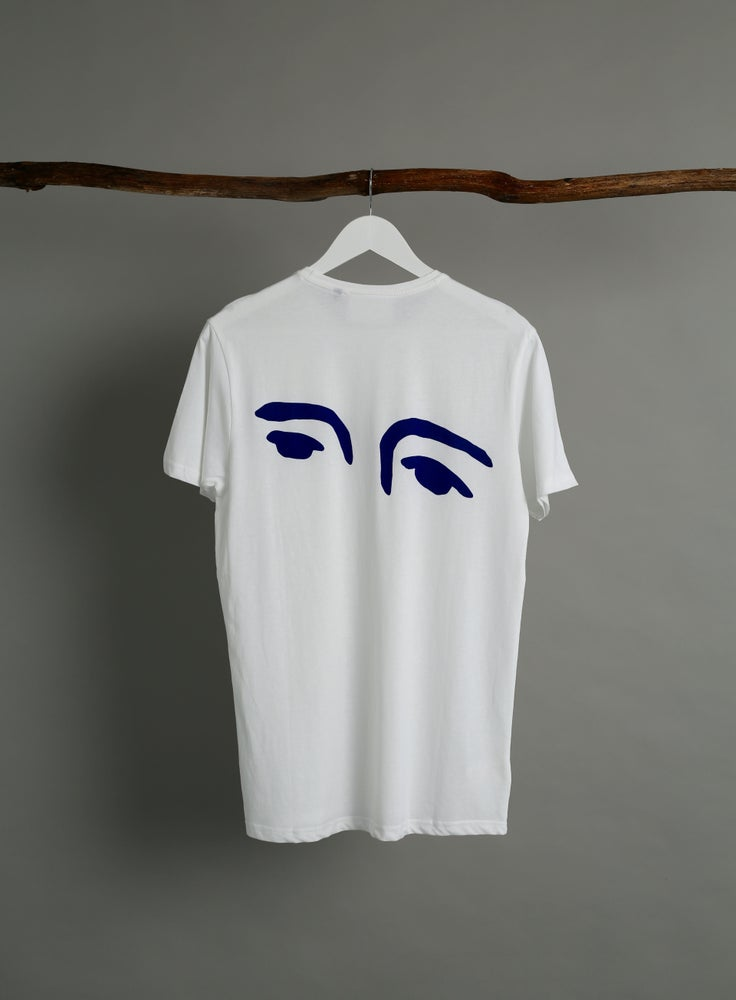 Image of Eyes