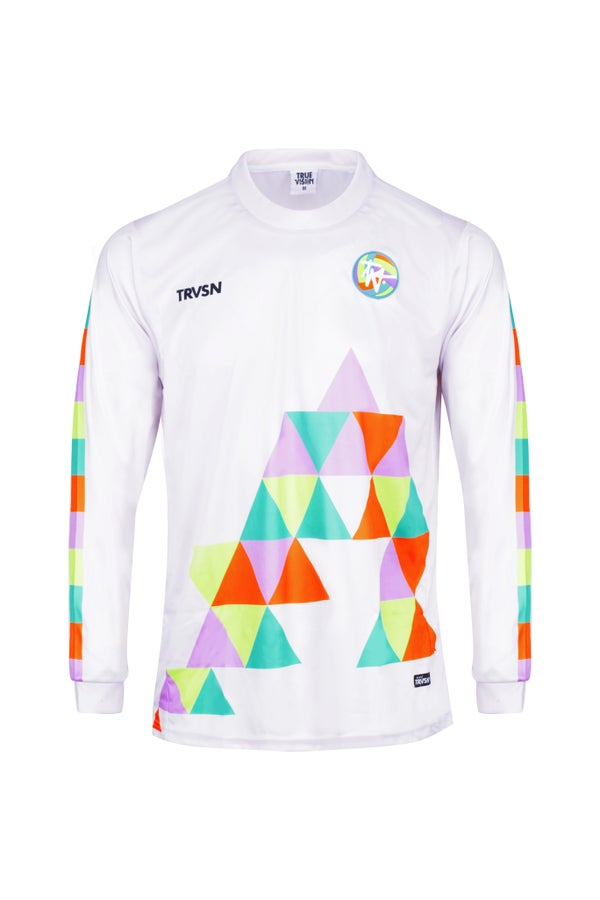 Image of Soccer Shirt IZIWIN