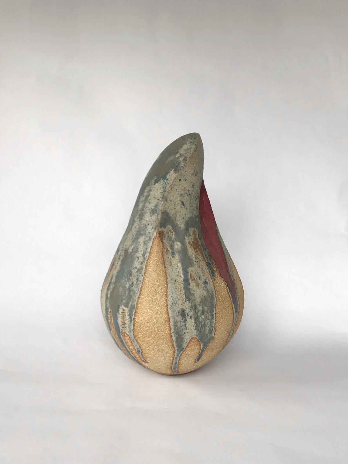 Image of Pod