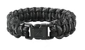Image of Paracord Bracelet