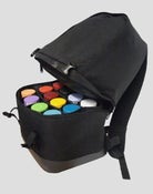 Image of Bombing Science Burner Backpack