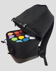 Image of Bombing Science Burner Backpack
