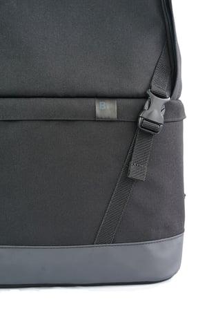 Bombing Science Burner Backpack