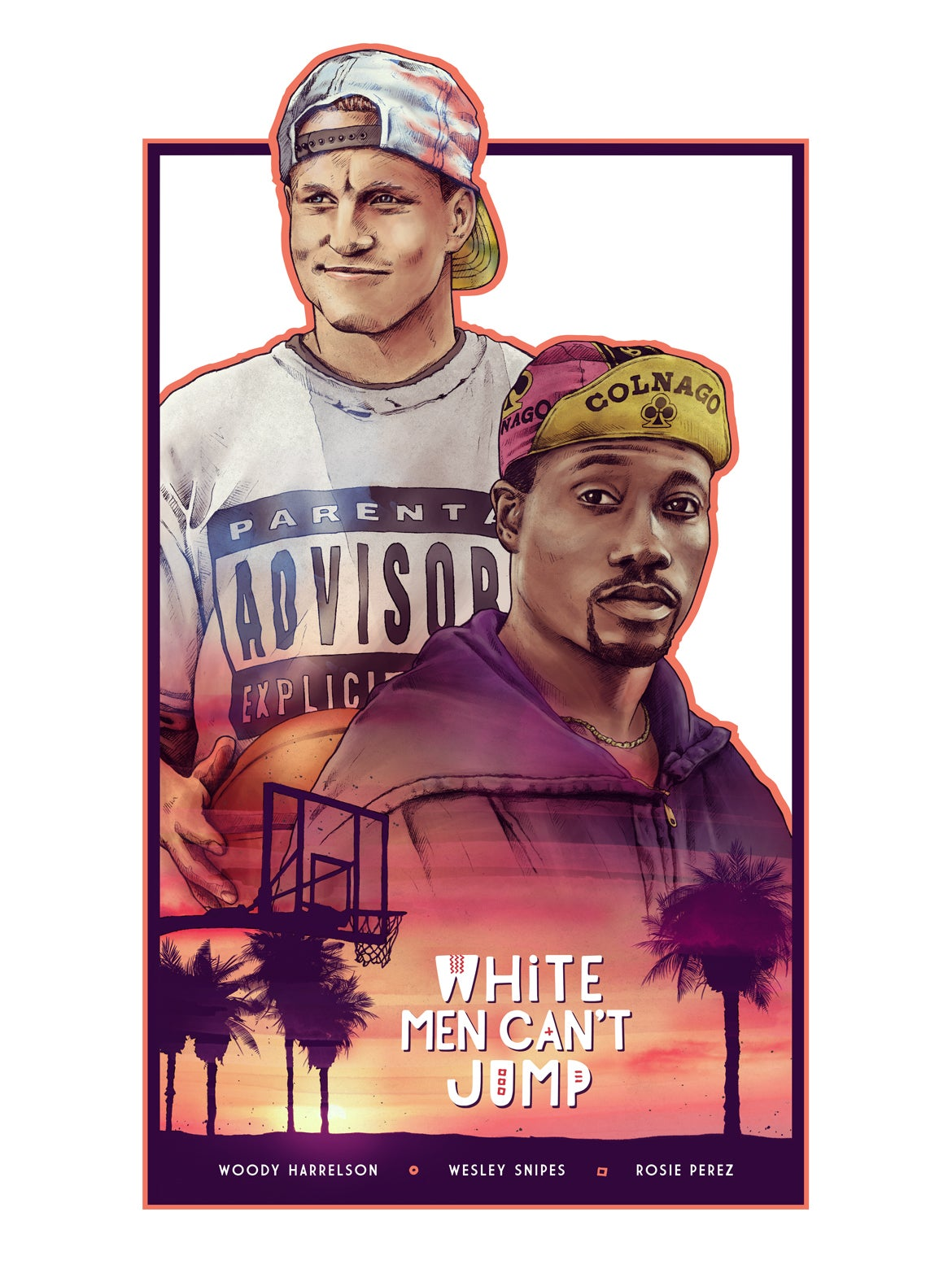 Image of White Men Can't Jump