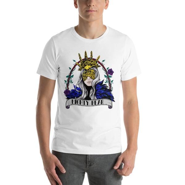 Image of Tveir - T-shirt
