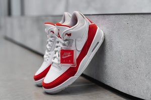 "Image of Jordan 3 Tinker ""Air Max 1"""