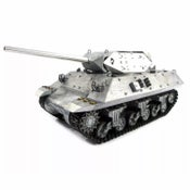 Image of Non BB | Metal RC TANK - USM36 DESTROYER