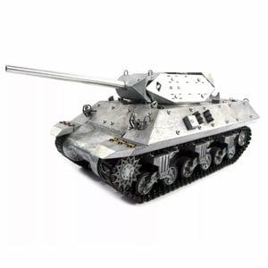 Image of Non BB | Metal RC TANK - USM36 DESTROYER