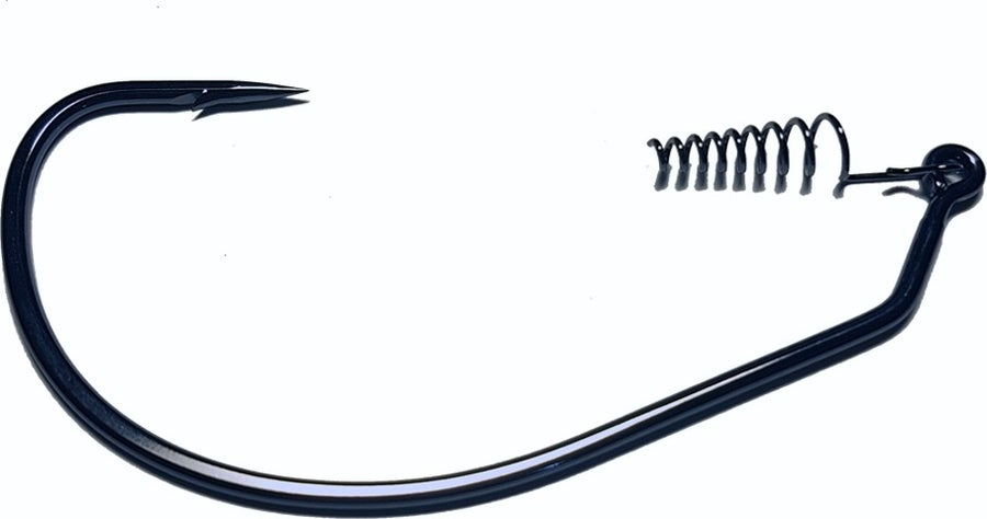 Image of VMC Mystic Heavy Duty SwimBait Hooks