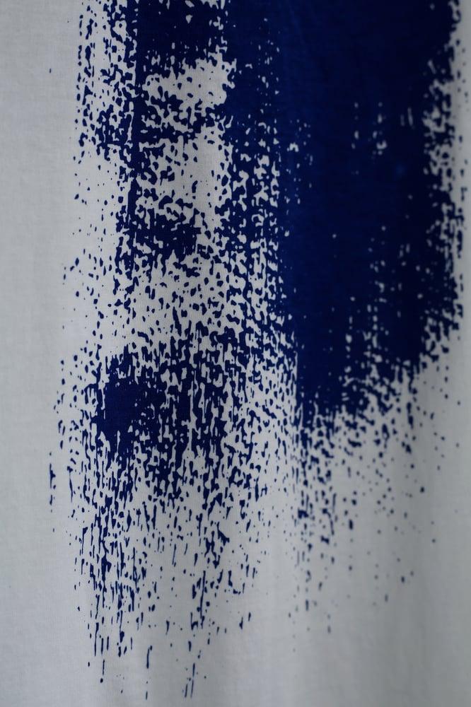 Image of Brushstrokes II