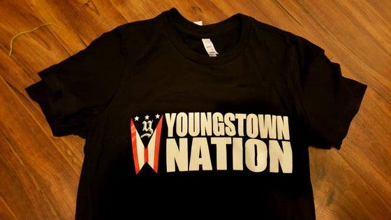 Image of Youngstown Nation