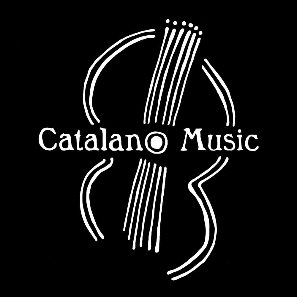 Image of Catalano Music Shirt