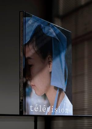 Image of Télévision N°3
