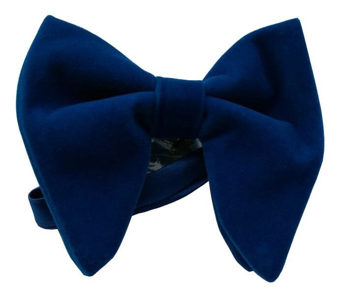 Image of Bowtie Big Butterfly