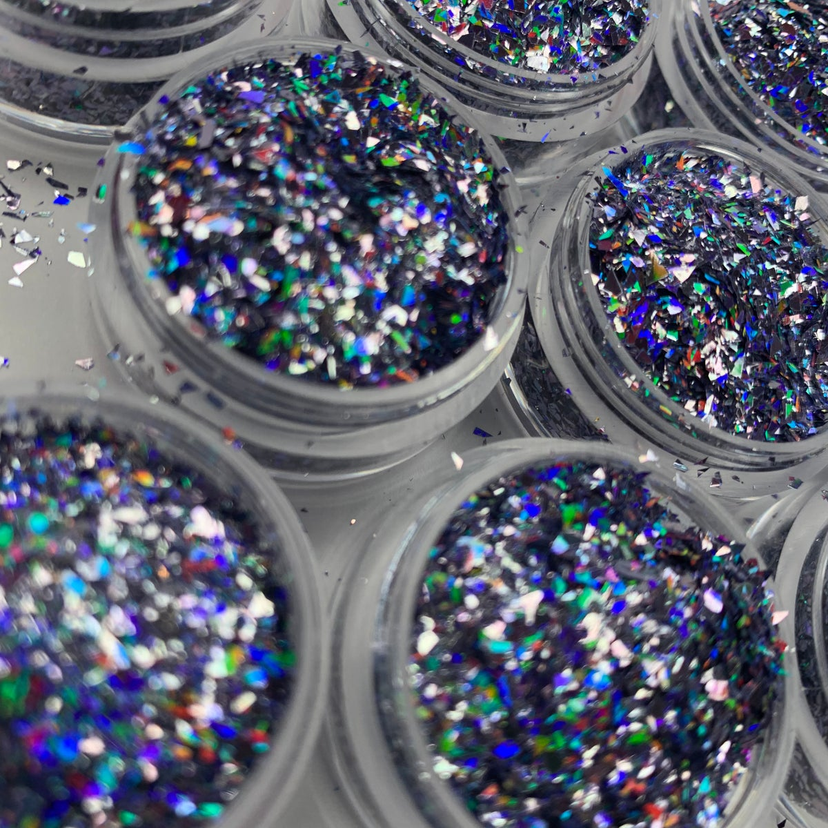 Image of Beam Glitter Flake