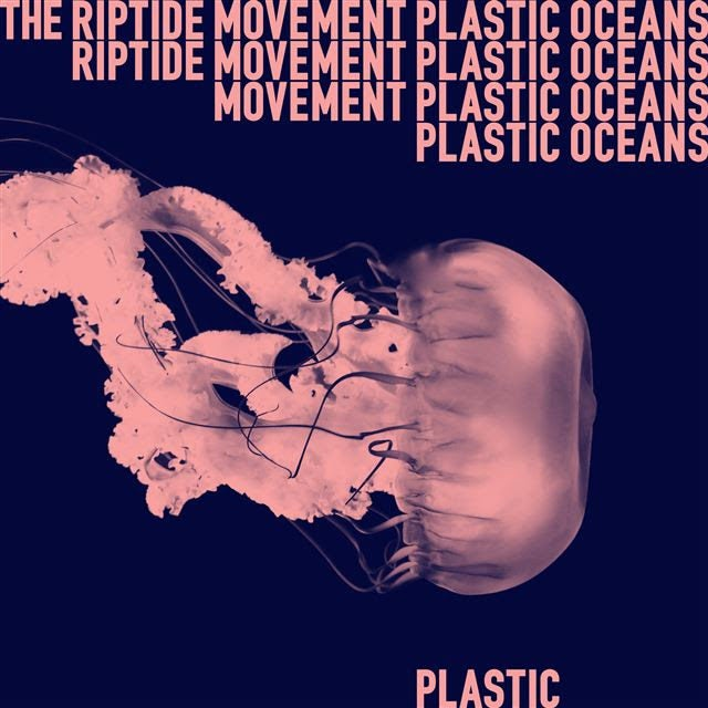 Image of Plastic Oceans Single