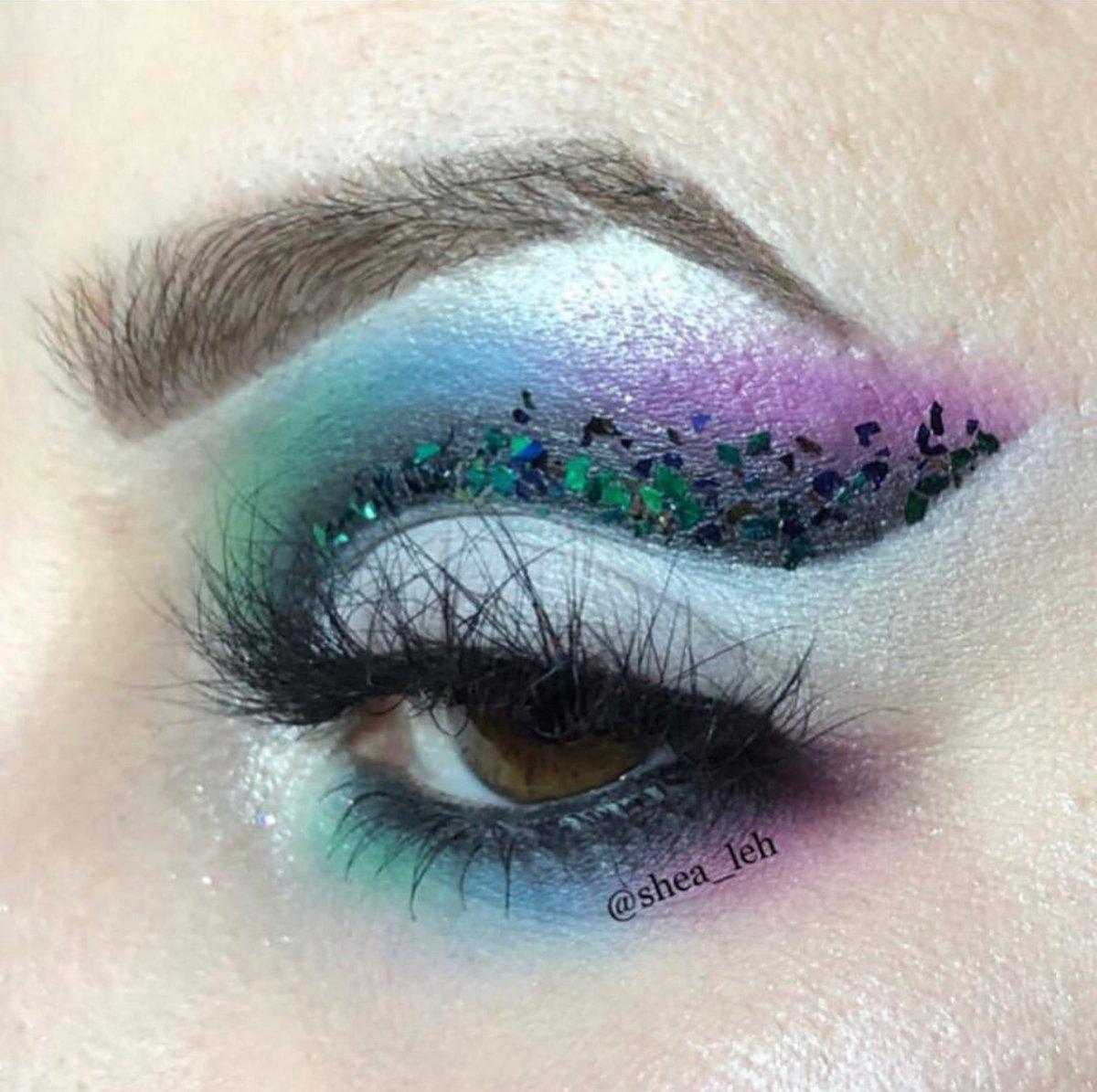 Image of Otherside Glitter Flake