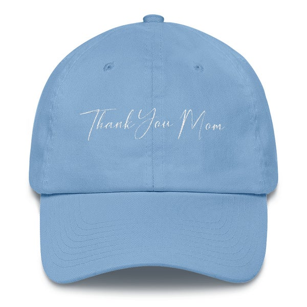 Image of Thank You Mom