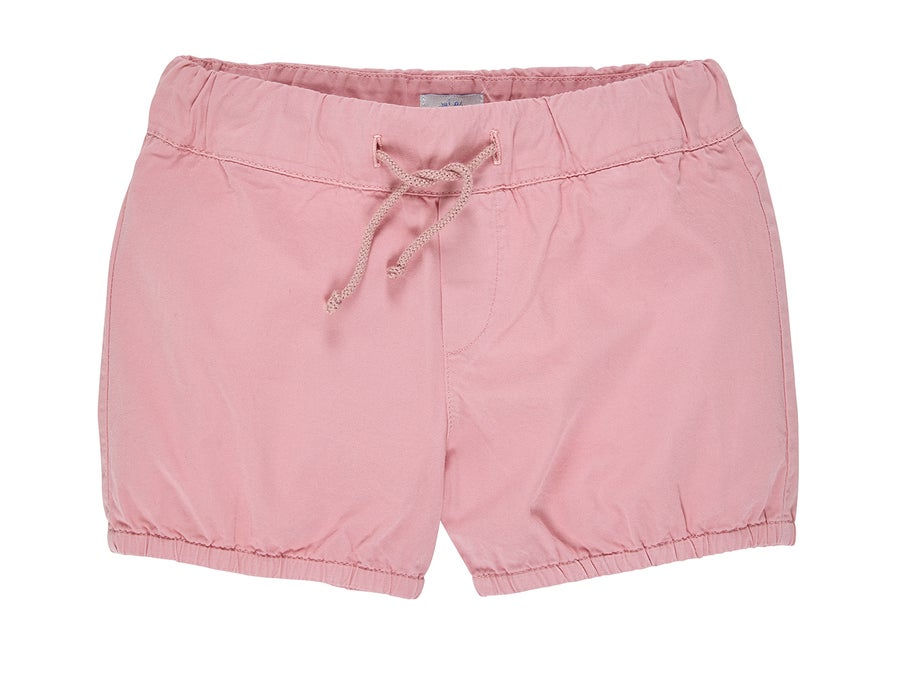 Image of Shorts rosa Art.501103